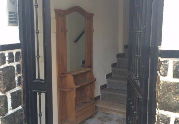 Apartamentos Libertad - фото 9