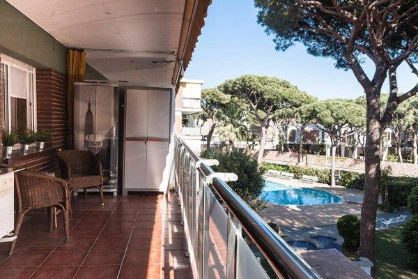 Lets Holidays Castelldefels Diagonal Orient - фото 3