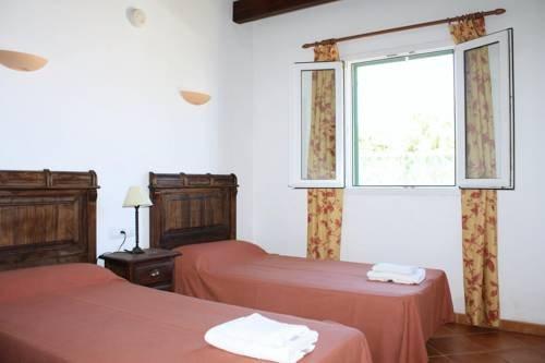 Villa Fuegosol - фото 21