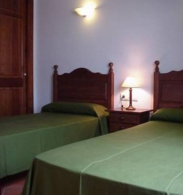 Villa Fuegosol - фото 4