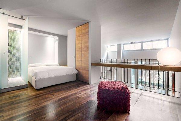 Del Bollo Halldis Apartment - фото 1