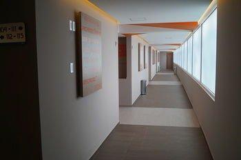 Hotel Amala - фото 18
