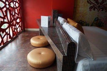 Hotel Amala - фото 19