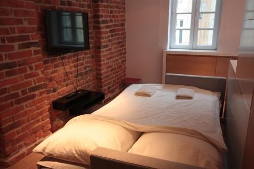 Modern Krakow Apartments - фото 1
