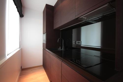 Modern Krakow Apartments - фото 15