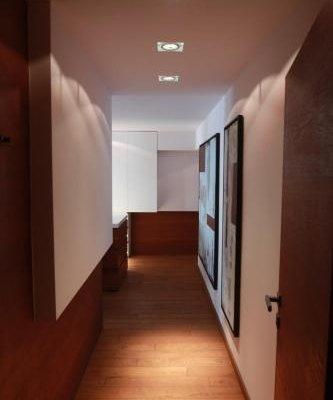 Modern Krakow Apartments - фото 20