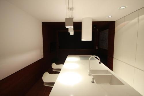 Modern Krakow Apartments - фото 21