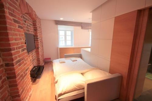 Modern Krakow Apartments - фото 3