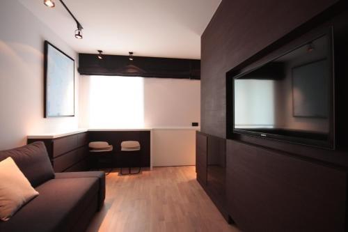 Modern Krakow Apartments - фото 5