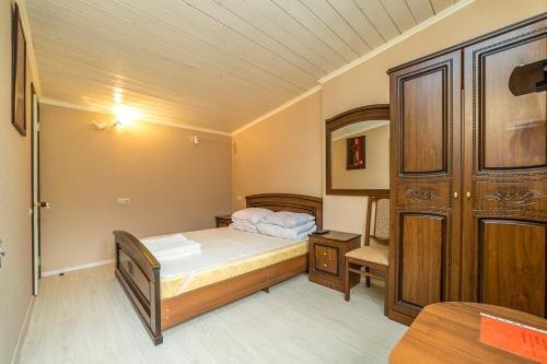 Tikhaya Prokhlada Guest House - фото 3