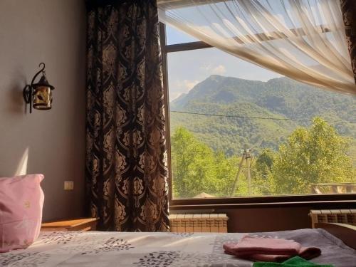 Tikhaya Prokhlada Guest House - фото 5