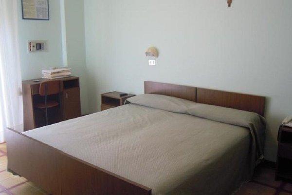 Hotel Como - фото 1