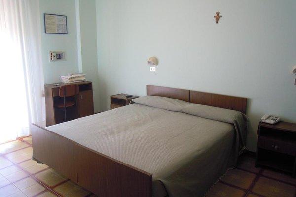 Hotel Como - фото 2