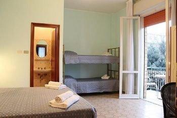 Hotel Como - фото 3