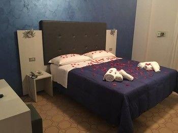 Hotel Como - фото 4