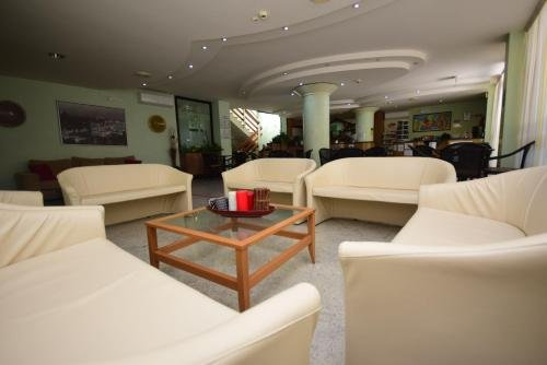 Hotel Como - фото 5