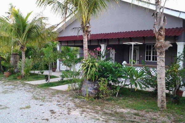 Rahsia Motel - фото 0