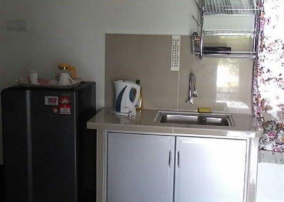 Rahsia Motel - фото 11