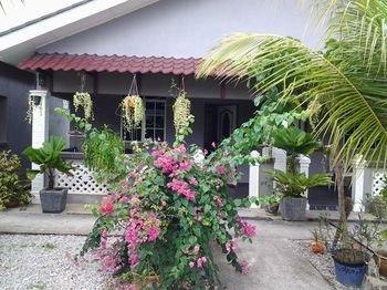 Rahsia Motel - фото 19