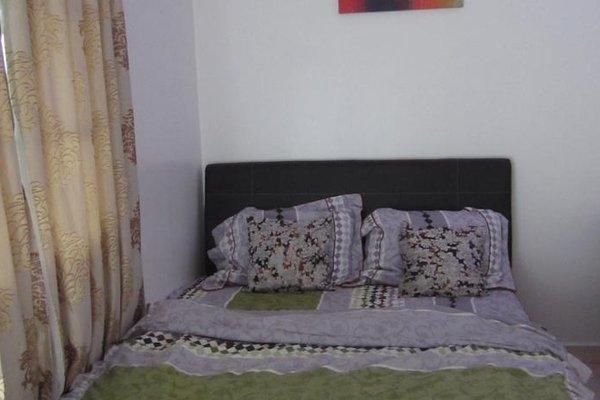 Rahsia Motel - фото 2