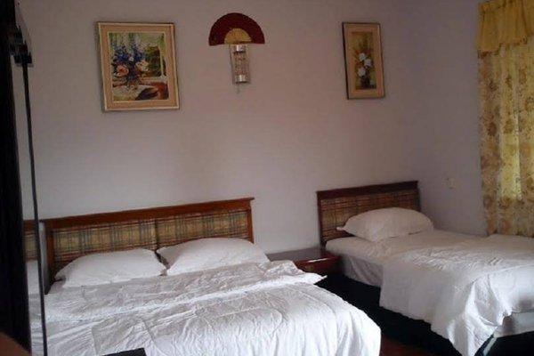 Rahsia Motel - фото 3