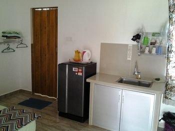 Rahsia Motel - фото 9