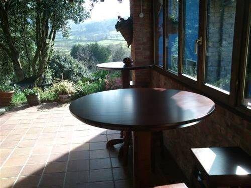 Casas Rurales El Corberu - фото 13