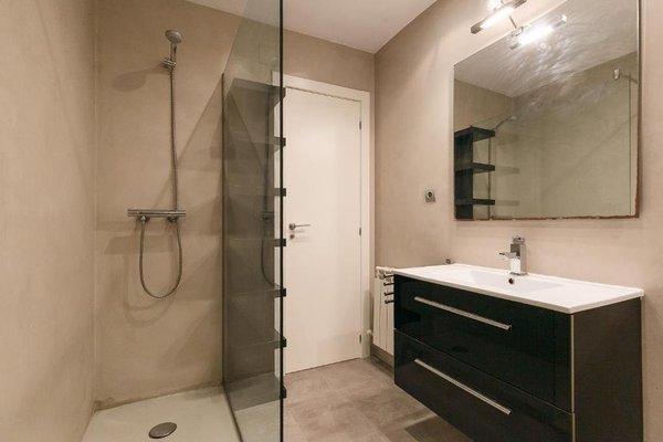 UHC Scala Mar Apartments - фото 9