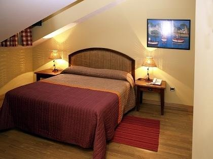 Hotel San Luis - фото 6