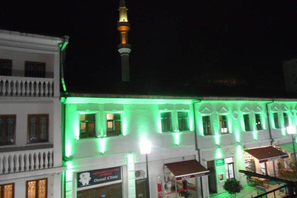 Elene's Apartment in Old Batumi - фото 12