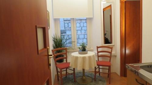 Apartments Giron - фото 11