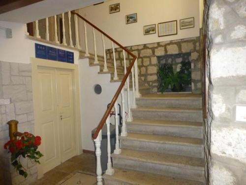 Apartments Giron - фото 13
