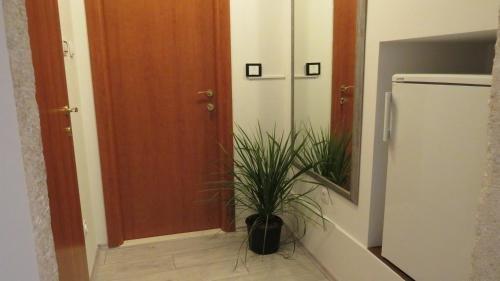 Apartments Giron - фото 14