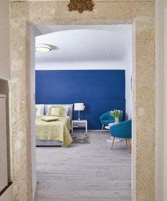 Apartments Giron - фото 17
