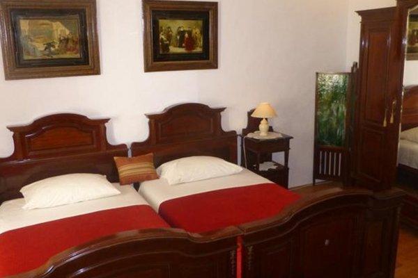 Apartments Giron - фото 2