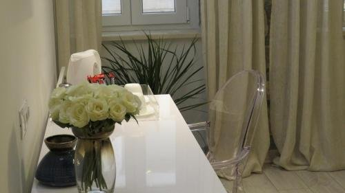 Apartments Giron - фото 9