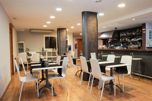 Hotel 139 - фото 12