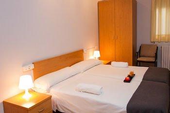 Hotel 139 - фото 3