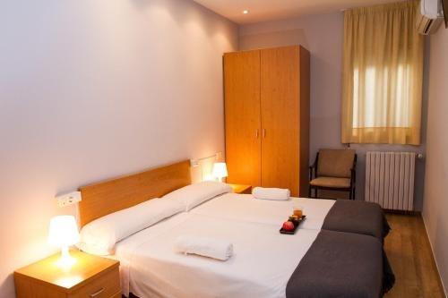 Hotel 139 - фото 4