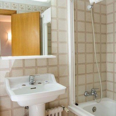 Hotel 139 - фото 9
