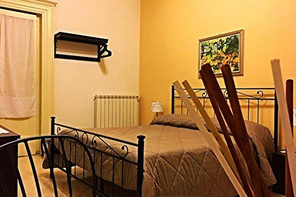Catania Inn - фото 11