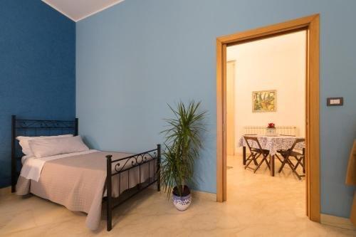 Catania Inn - фото 12