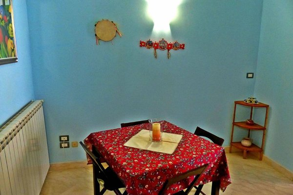 Catania Inn - фото 13
