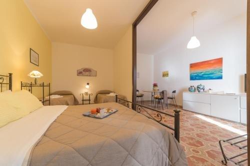 Catania Inn - фото 2