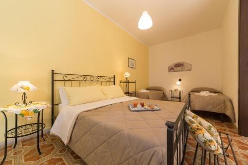 Catania Inn - фото 4