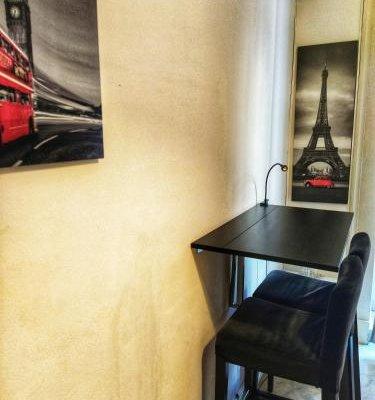 Catania Inn - фото 5