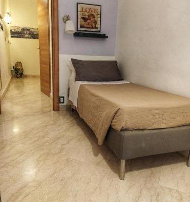 Catania Inn - фото 8