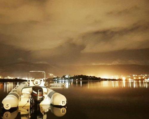 Apartments Odzic - фото 16