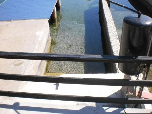 Apartments Odzic - фото 23