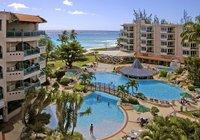 Отзывы Accra Beach Hotel, 4 звезды